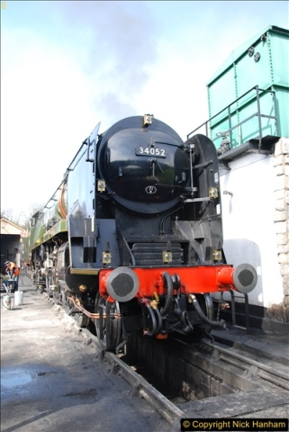 2017-04-03 The day after Strictly Bulleid.  (189)189