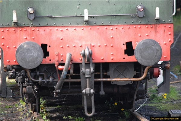 2017-04-03 The day after Strictly Bulleid.  (199)199