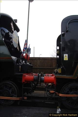 2017-04-03 The day after Strictly Bulleid.  (22)022