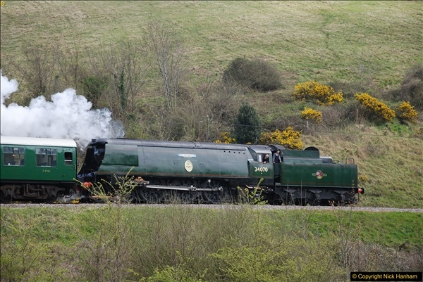 2017-04-03 The day after Strictly Bulleid.  (228)228