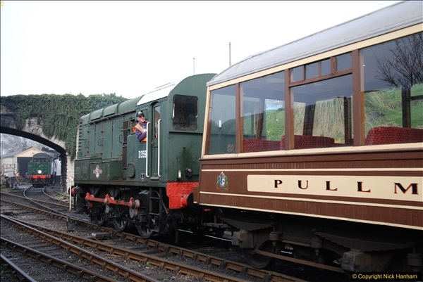 2017-04-03 The day after Strictly Bulleid.  (28)028