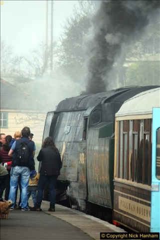 2017-04-03 The day after Strictly Bulleid.  (36)036