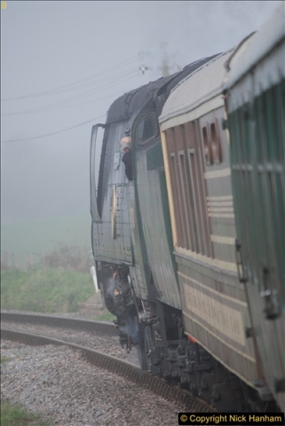 2017-04-03 The day after Strictly Bulleid.  (40)040