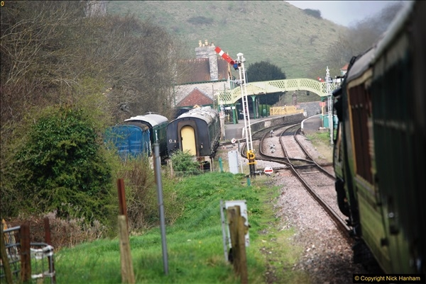 2017-04-03 The day after Strictly Bulleid.  (50)050