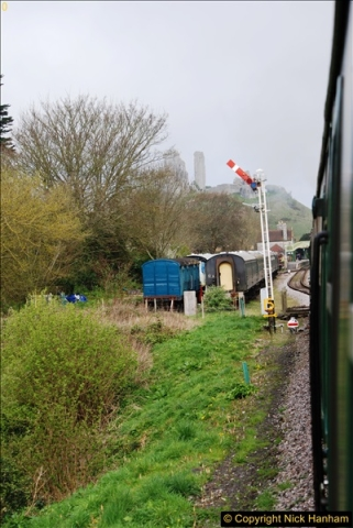 2017-04-03 The day after Strictly Bulleid.  (52)052