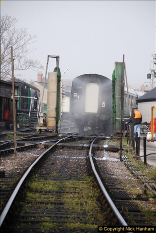 2017-04-03 The day after Strictly Bulleid.  (8)008