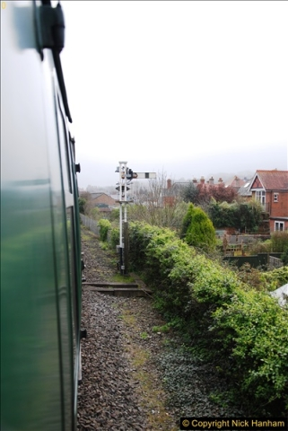 2017-04-03 The day after Strictly Bulleid.  (92)092