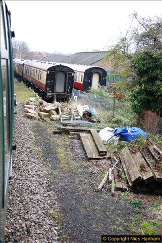2017-04-03 The day after Strictly Bulleid.  (93)093