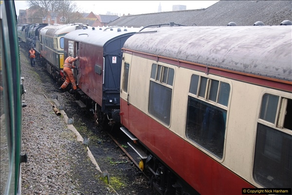 2017-04-03 The day after Strictly Bulleid.  (94)094