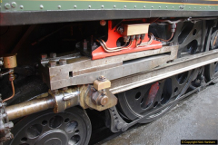 2017-04-03 The day after Strictly Bulleid.  (26)026
