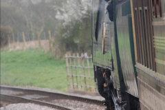 2017-04-03 The day after Strictly Bulleid.  (47)047