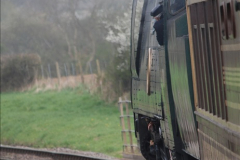 2017-04-03 The day after Strictly Bulleid.  (48)048