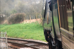 2017-04-03 The day after Strictly Bulleid.  (49)049