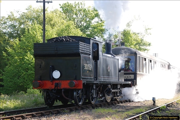 2017-05-08 The day after the Diesel Gala. (104)104