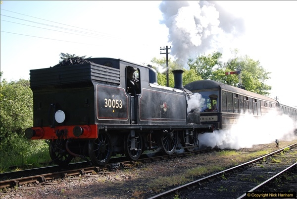 2017-05-08 The day after the Diesel Gala. (105)105