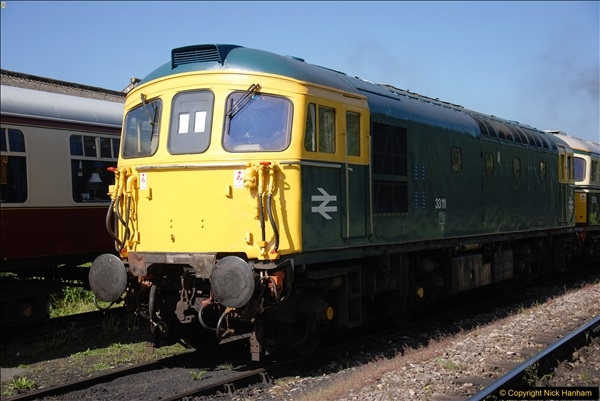 2017-05-08 The day after the Diesel Gala. (112)112