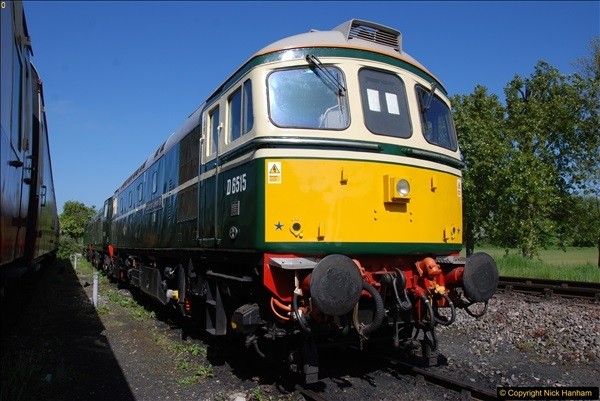 2017-05-08 The day after the Diesel Gala. (121)121