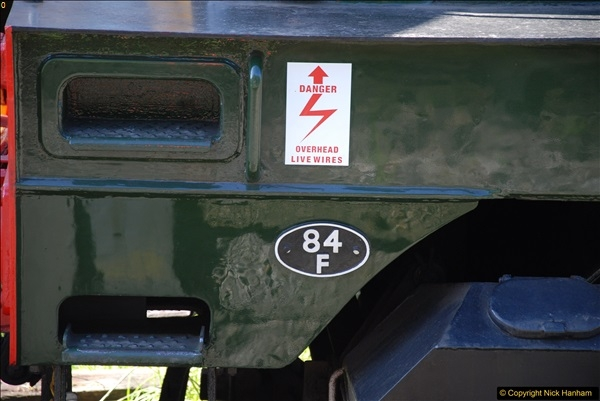 2017-05-08 The day after the Diesel Gala. (129)129