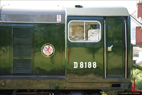 2017-05-08 The day after the Diesel Gala. (131)131