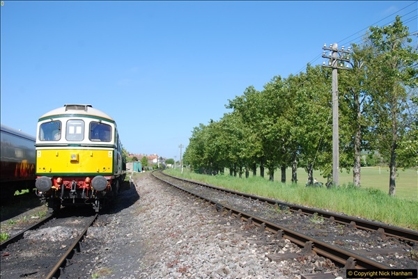 2017-05-08 The day after the Diesel Gala. (151)151