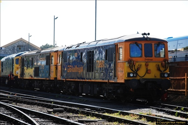 2017-05-08 The day after the Diesel Gala. (163)163