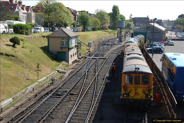 2017-05-08 The day after the Diesel Gala. (170)170