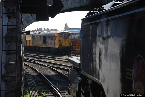 2017-05-08 The day after the Diesel Gala. (176)176