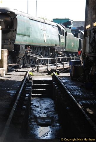 2017-05-08 The day after the Diesel Gala. (206)206
