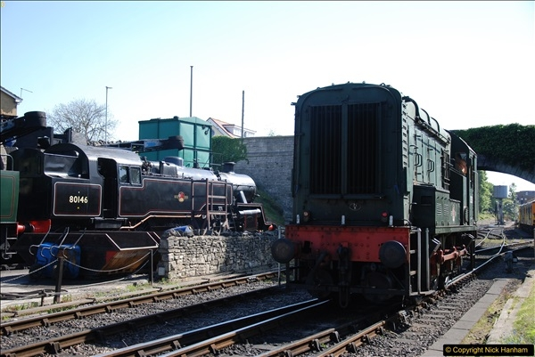 2017-05-08 The day after the Diesel Gala. (207)207