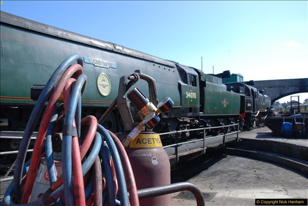2017-05-08 The day after the Diesel Gala. (214)214