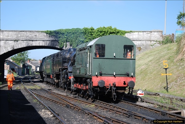 2017-05-08 The day after the Diesel Gala. (30)030