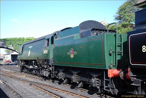 2017-05-08 The day after the Diesel Gala. (33)033