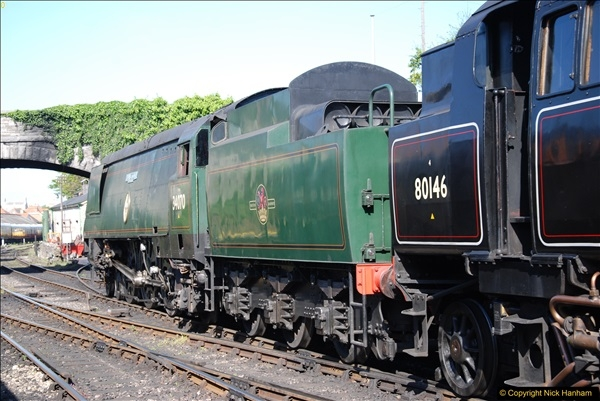 2017-05-08 The day after the Diesel Gala. (37)037
