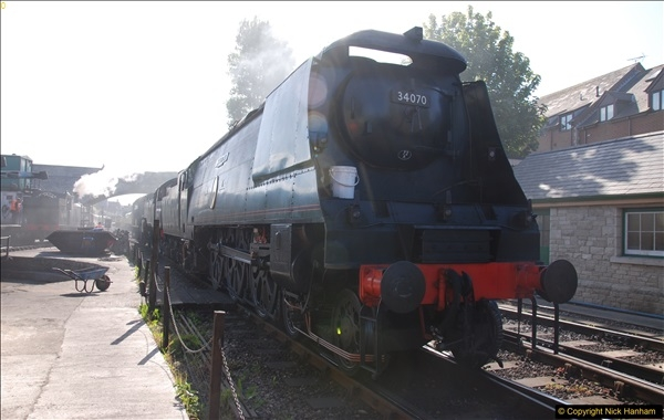 2017-05-08 The day after the Diesel Gala. (4)004