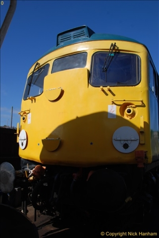 2017-05-08 The day after the Diesel Gala. (41)041