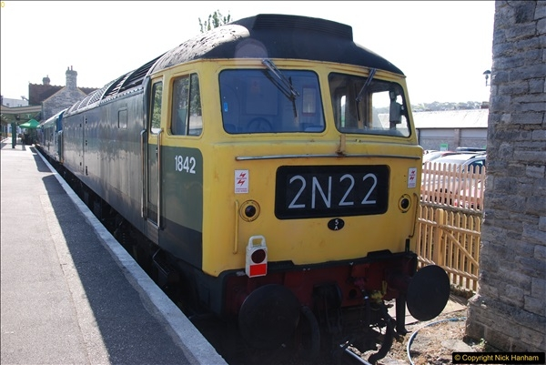 2017-05-08 The day after the Diesel Gala. (55)055