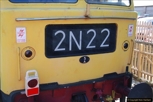 2017-05-08 The day after the Diesel Gala. (56)056