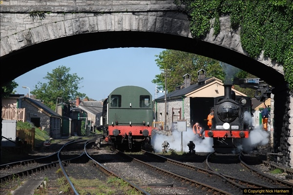 2017-05-08 The day after the Diesel Gala. (9)009
