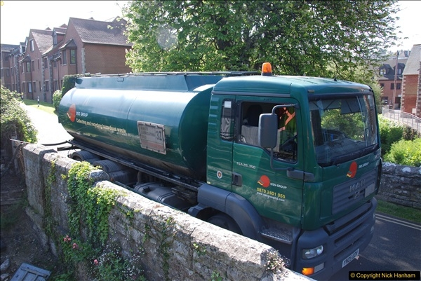 2017-05-08 The day after the Diesel Gala. (94)094