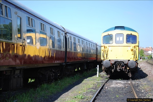 2017-05-08 The day after the Diesel Gala. (98)098