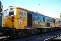 2017-05-08 The day after the Diesel Gala. (17)017