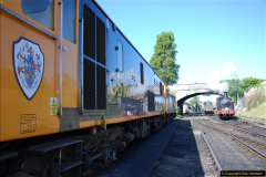 2017-05-08 The day after the Diesel Gala. (22)022