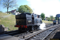 2017-05-08 The day after the Diesel Gala. (26)026