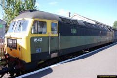 2017-05-08 The day after the Diesel Gala. (58)058