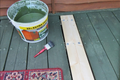 2018-05-17 The Plank with apologies to Eric Sykes & Tommy Cooper.  (26)26