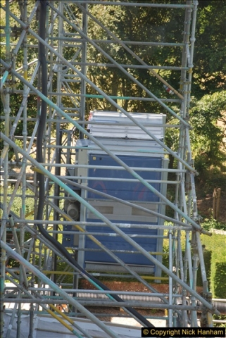 2017-07-05 The Vyne NT. Roof repairs.  (79)079