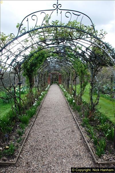 2016-04-14 National Trust property Greys Court, Oxfordshire.  (31)100