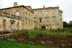 2016-04-14 National Trust property Barrington Court, Berkshire.  (58)058