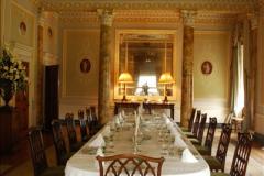 2016-04-14 National Trust property Barrington Court, Berkshire.  (9)009