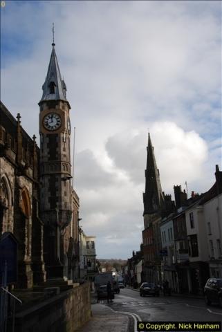2014-01-17 to 20 Torquay, Devon.  (13)001